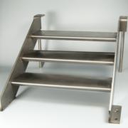 Metallbautechnik