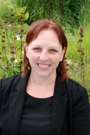 Ingrid Brandstetter